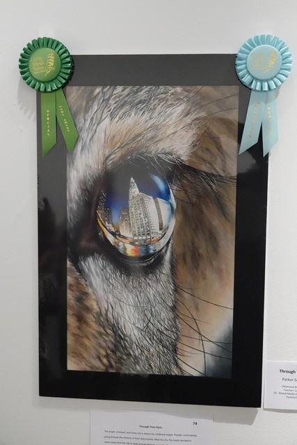 Sutton Award 2020 137