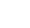 George Miksch Sutton Avian Research Center Logo